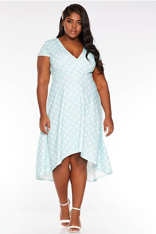 b3bce0302 Women's Dresses, Tops, Shoes, Plus-Size Clothing & More | QUIZ Clothing